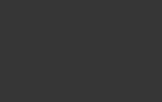 Lunar Stretch Tents Logo